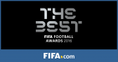 The Best FIFA Football Awards 2016 - Puskás Award - FIFA.com