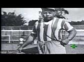 Luisinho - O Pequeno Polegar [01 de 05] - YouTube