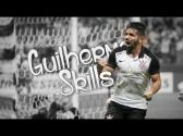 Guilherme ? Corinthians ? Skills & Goals ? 2016 - YouTube