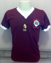283acf973ed4f ... Camisa Retr Corinthians Torino 1949 Ggg E Gggg Manto Sagra no Mercado  Livre Brasil