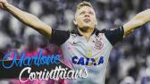 Marlone 8 ? Magic Goals ? Skills ? Assists ? Sc Corinthians ? 2016 HD - YouTube