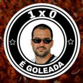 1x0 é goleada - Home | Facebook