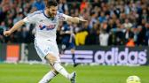 Andre-Pierre Gignac Tigres signing big for Liga MX - ESPN FC