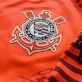 Corinthians Colonizador - Home | Facebook