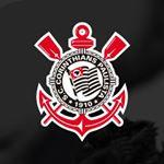 Corinthians (@corinthians) ? Instagram photos and videos