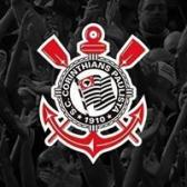 Corinthians No Sangue E Na Alma - Home | Facebook