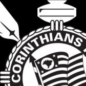 Corinthians TV - YouTube