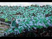 Verde Nacional - Raja Casablanca [Legendado] [HD] - YouTube