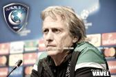 VAVEL Exclusive: Jorge Jesus, in the sights of Al-Hilal | VAVEL.com