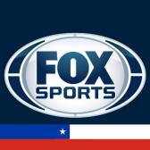 FOX Sports Chile on Twitter:
