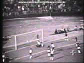 Corinthians 3 x 0 Remo - 30 / 09 / 1976 - YouTube