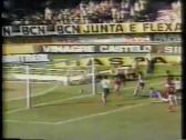 Corinthians 4 x 1 Flamengo (01/05/1983) - YouTube