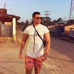 Everson Santos ????? (@everson.arts) ? Instagram photos and videos