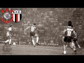 Corinthians 5 x 0 Botafogo-SP - 05 / 08 / 1987 - YouTube