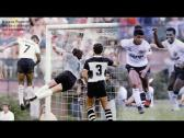 Corinthians 4 x 1 XV de Piracicaba - 12 / 03 / 1989 - YouTube